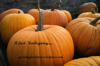 pumpkins2_zpsvh75islr